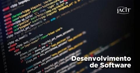 Desenvolvimento de Software – muito além do Java