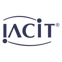 www.iacit.com.br